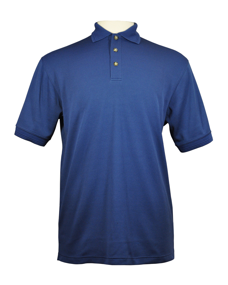 4458-navy-front