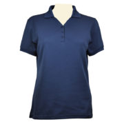 4478-navy-front