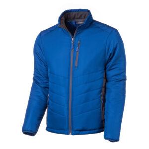 1500-blue