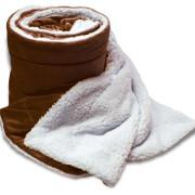 620-sherpa-chocolate-1000