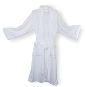 700-robe_wite