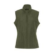 9947-moss green