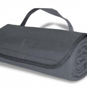 548-roll-up-grey