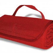 548-roll-up-red