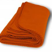 568 -stadium-orange