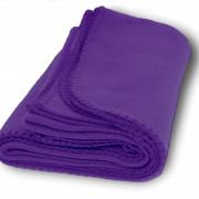 568 -stadium-purple