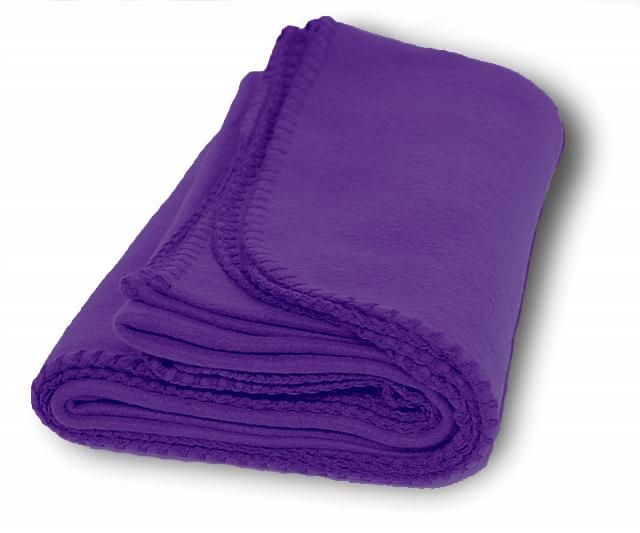 568 Stadium Premium Fleece Blanket Fossa Apparel