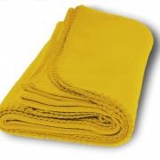 568 -stadium-yellow
