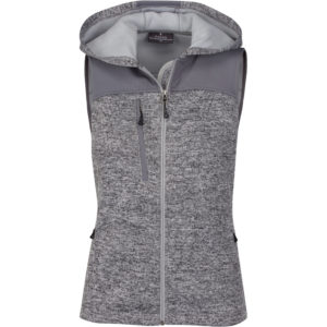9949 Heather Grey