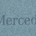 mercedesd3w_5150done